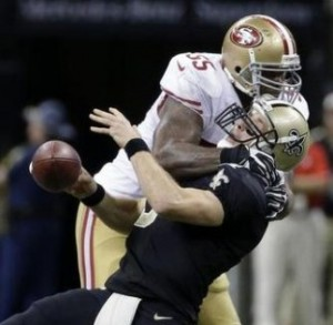 Brooks-Brees-Sack